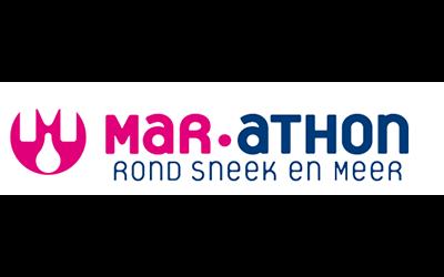 Aanmeldformulier Vrijwilliger Mar-athon 2019