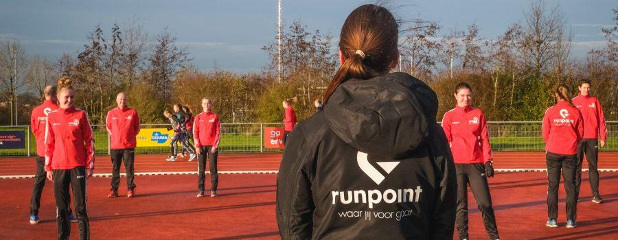 Nieuwe Hoofdsponsoren Steken Trainers In Het Nieuw!